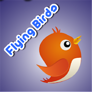 Flying Birds 1.3