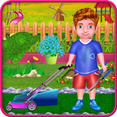 School Trip Fix It Games 1.0.2