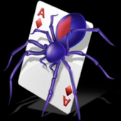 Giant Spider Solitaire Game 1.001
