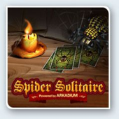 Spider++Solitaire 1.001