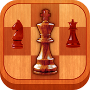 Chess Way - super AI and many endgame 1.3.2