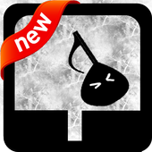 Eighth Note PRO 1.0