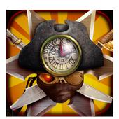 Ninja Time Pirates 2.0.1