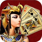 Pyramid Solitaire 1.4