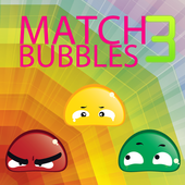 Match3 Bubbles 1.0
