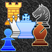 Mobile Chess 2.0.3