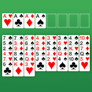 FreeCell Solitaire 3.0.15