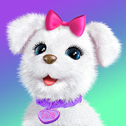 FurReal Friends GoGo 1.1.9
