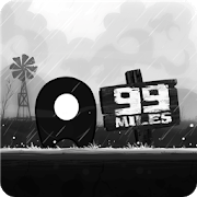 99 Miles Runner : A Soul's Journey To Eternity 1.2