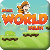 Small World Deluxe 1.4