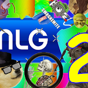 MLG Ball Game 1.0