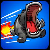 Hippo Bounce 1.34
