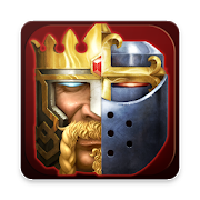 Clash of Kings 2.9.1 Icon Image