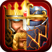 Clash of Kings:The West 2.64.0