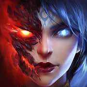 Heroes War: Summoners & Monsters & Gods 1.18.0
