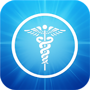Ask a Doctor 1.0.24