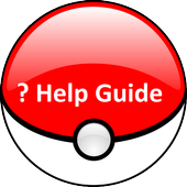 Pokemon Help Guide 1.0