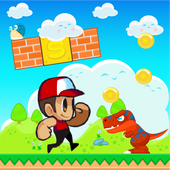 Super Alex Adventure 1.0.4