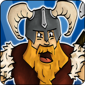 Vikings Ship Racing 1.5.2