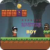 Adventure Boy 1.4