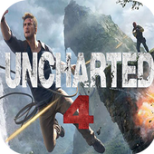 New Uncharted 4 tips Uncharted