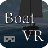 BoatVR 1.3