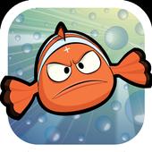 Fish Run 1.0.3