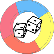 Roll Tracker - Dice 1.2