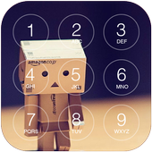 Passcode Lock Screen 3.9.1