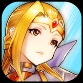 Heroes Mobile 1.15.1