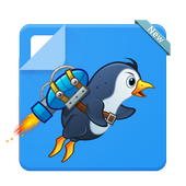 Penguin Drunk 1.1