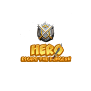 Hero - Escape The Dungeon 1.0