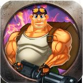 Heroic Soldier 4.0