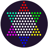 Chinese Checkers 1.0