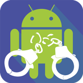 Root Android all devices 8.9