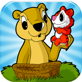 Lion Cubs Kids Zoo Games 1.15
