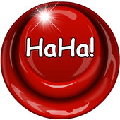 Laugh Button HD - Hysterical laughing sounds! 1 5 APK