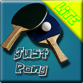 Just Pong Free 1.1