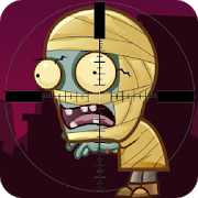 Dumb Zombies 1.6.0