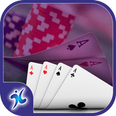 Freecell & Spider Solitaire 1.2