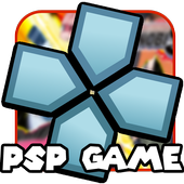 Pro PSP Gold Emulator And Download Iso PPSSPP 2019 1 APK
