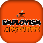 Employism Work Adventures 1.3