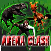 Arena Clash - Best Free FPS 3D 1.0
