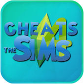 Cheats For The Sims 4 2.0