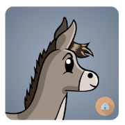 Star Donkeys 1.4