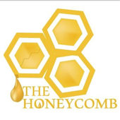 Honeycomb Daily Devotional 1.0.0