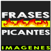 Frases Picantes En Imagenes 45 Apk Download Android