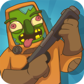 Hopeless Hero: Zombie 1.1