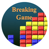 Bricks Game 1.8.2