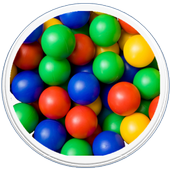 Play Bubble 1.12